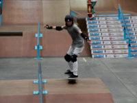 U2 Skating 19