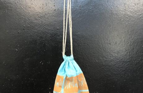 Y10 Ash M Textiles
