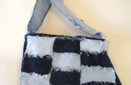 Y9 Bella K Textiles