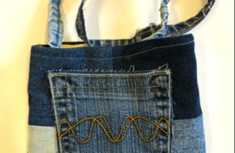 Y9 Ellie P Textiles