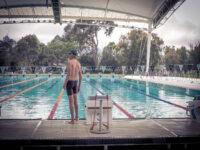 Sis Swimming 2021 11