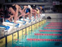 Sis Swimming 2021 12