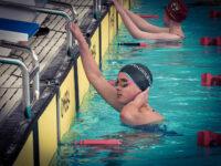 Sis Swimming 2021 14