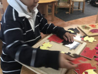 Puzzles Elg4