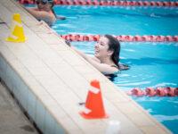 Hs Swim 21 12