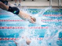 Hs Swim 21 14